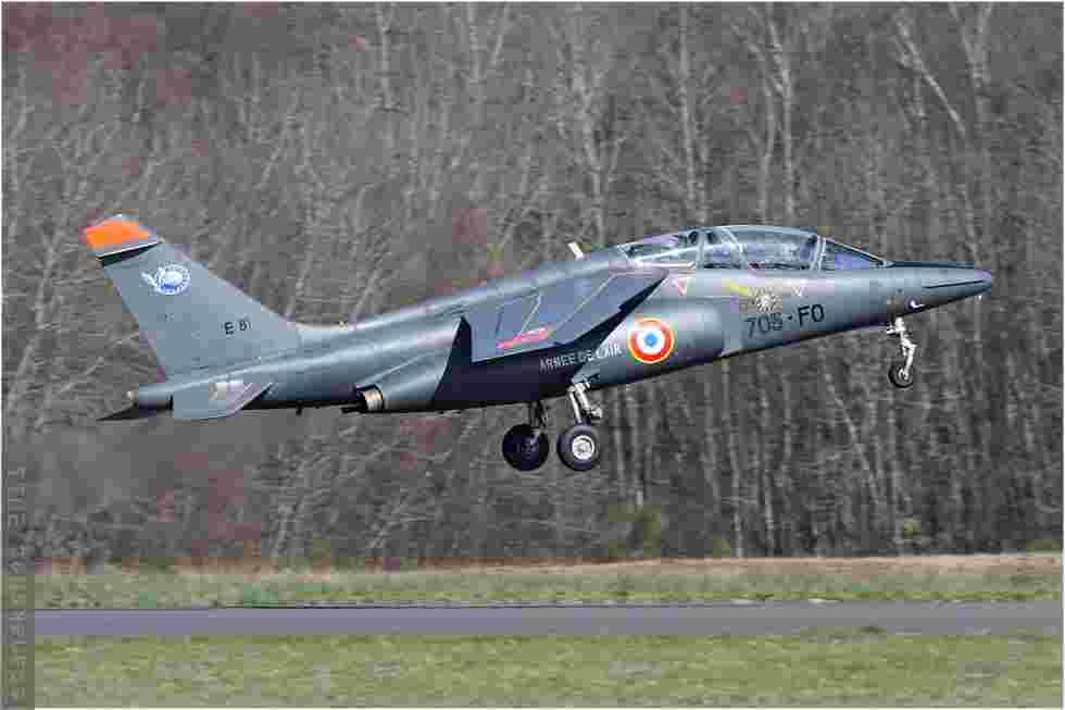 tofcomp#204-Alphajet-France-air-force