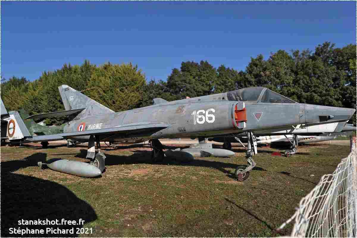 tofcomp#205-Transall-France-air-force