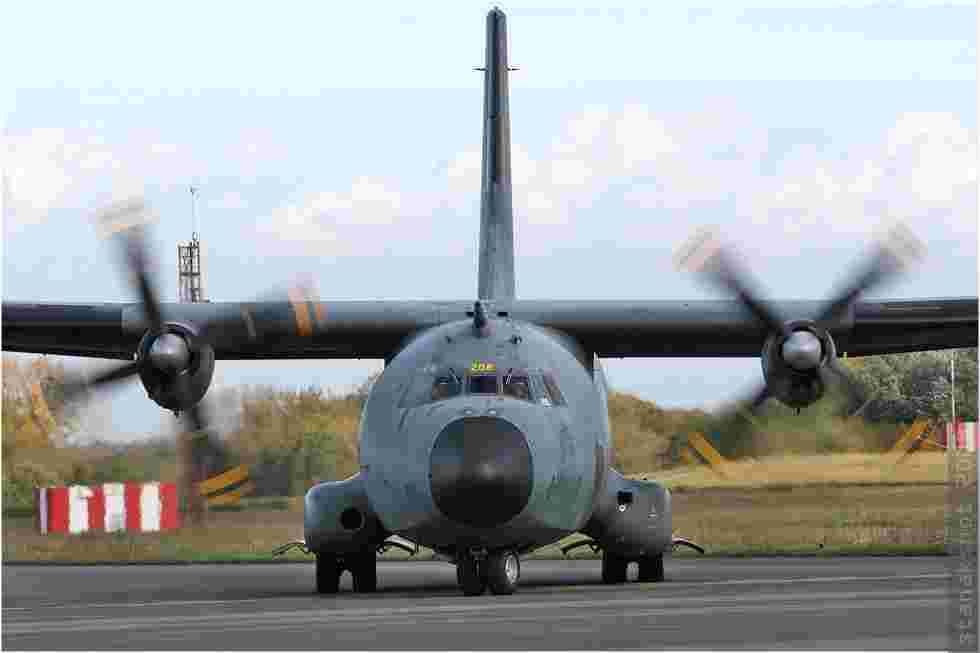 tofcomp#206-Transall-France-air-force