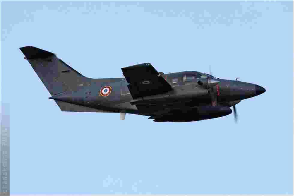 tofcomp#207-Xingu-France-air-force
