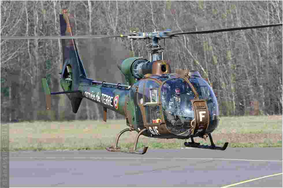 tofcomp#210-Gazelle-France-army