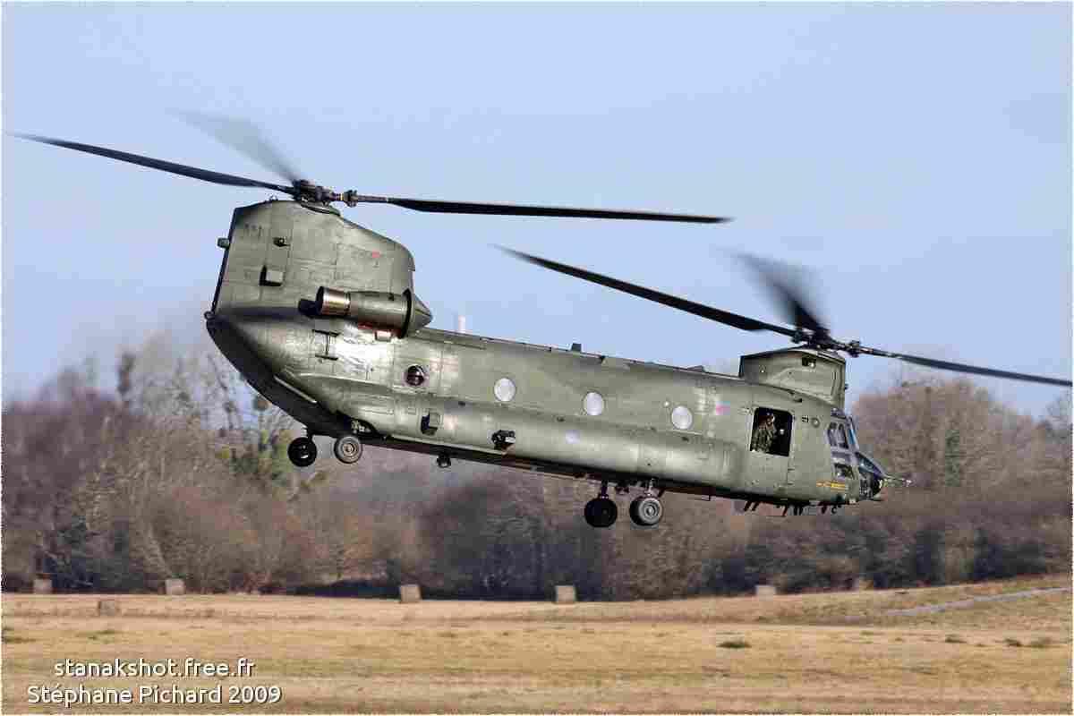 tofcomp#214-Chinook-Royaume-Uni-air-force