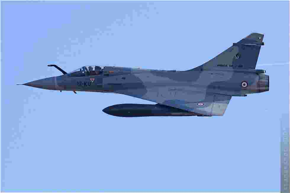 tofcomp#217-Mirage-2000-France-air-force