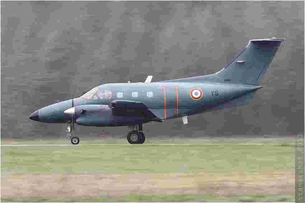tofcomp#225-Xingu-France-air-force