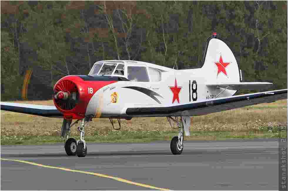 tofcomp#226-Yak-18-Hongrie