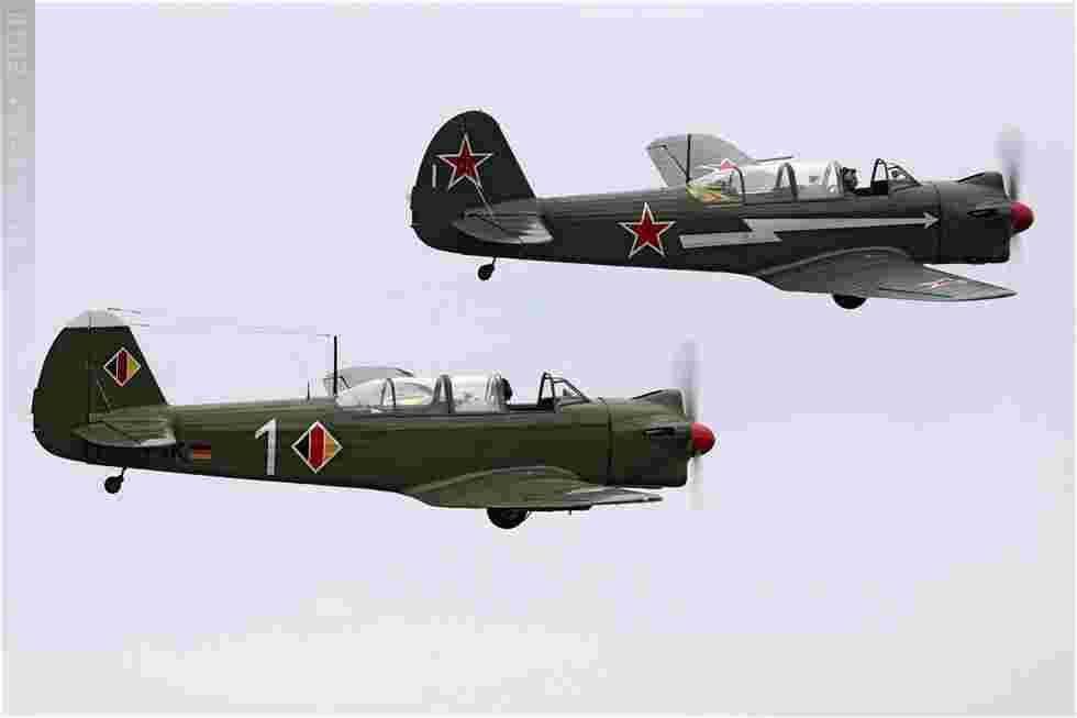 tofcomp#230-Yak-18-Belgique