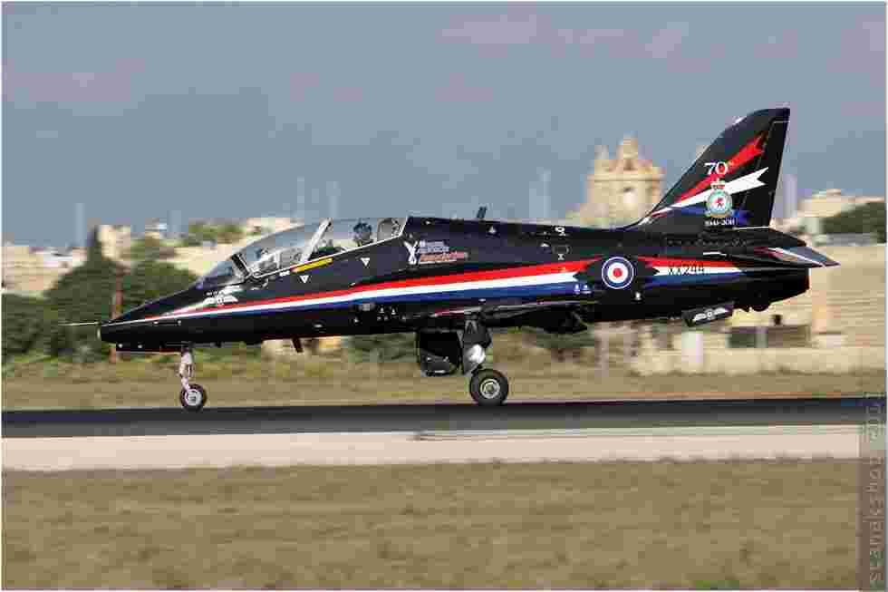tofcomp#231-Hawk-Royaume-Uni-air-force