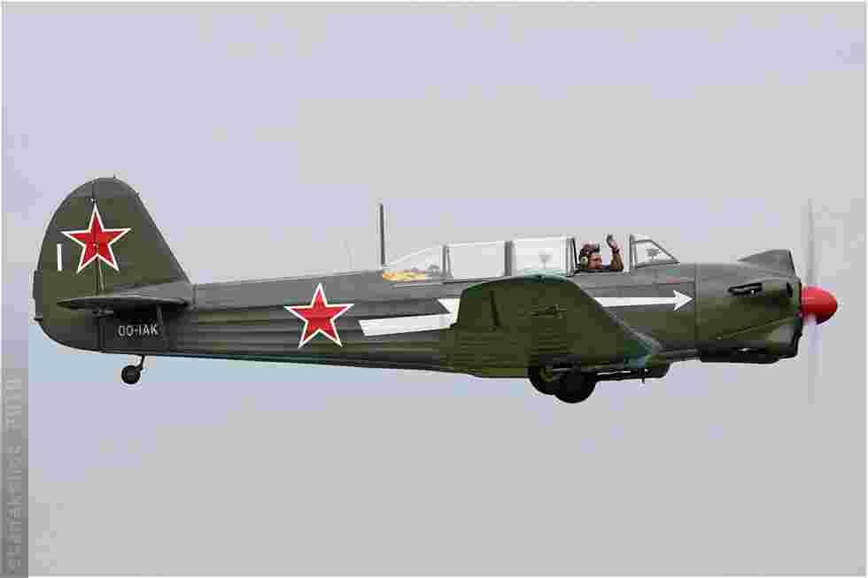 tofcomp#24-Yak-18-Belgique