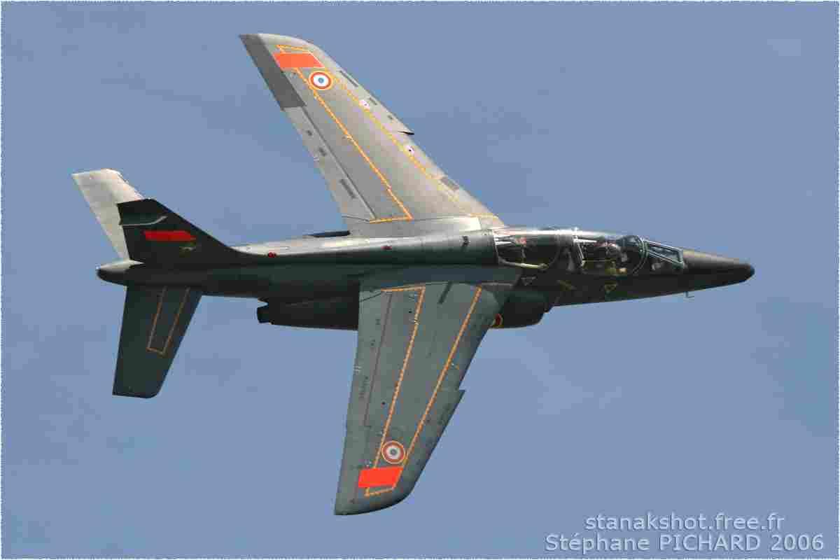 tofcomp#246-Alphajet-France-air-force