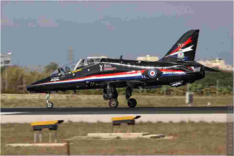 tofcomp#249-Hawk-Royaume-Uni-air-force
