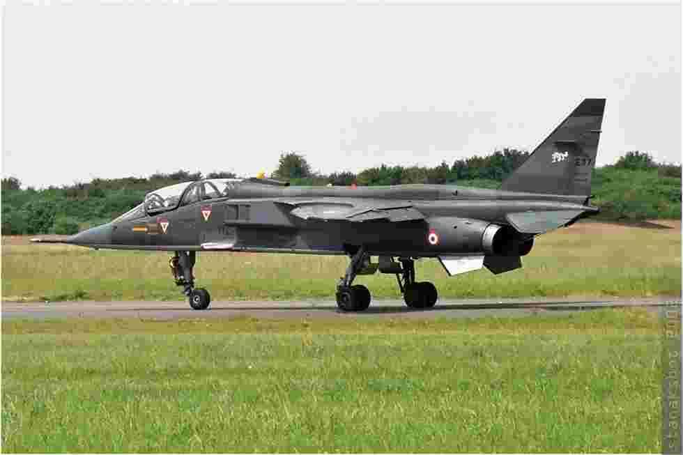 tofcomp#258-Jaguar-France-air-force