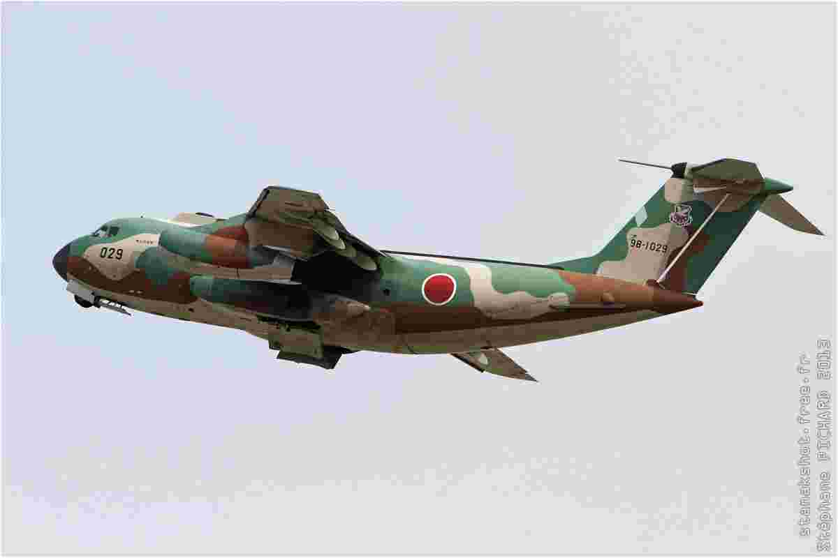 tofcomp#259-C-1-Japon-air-force