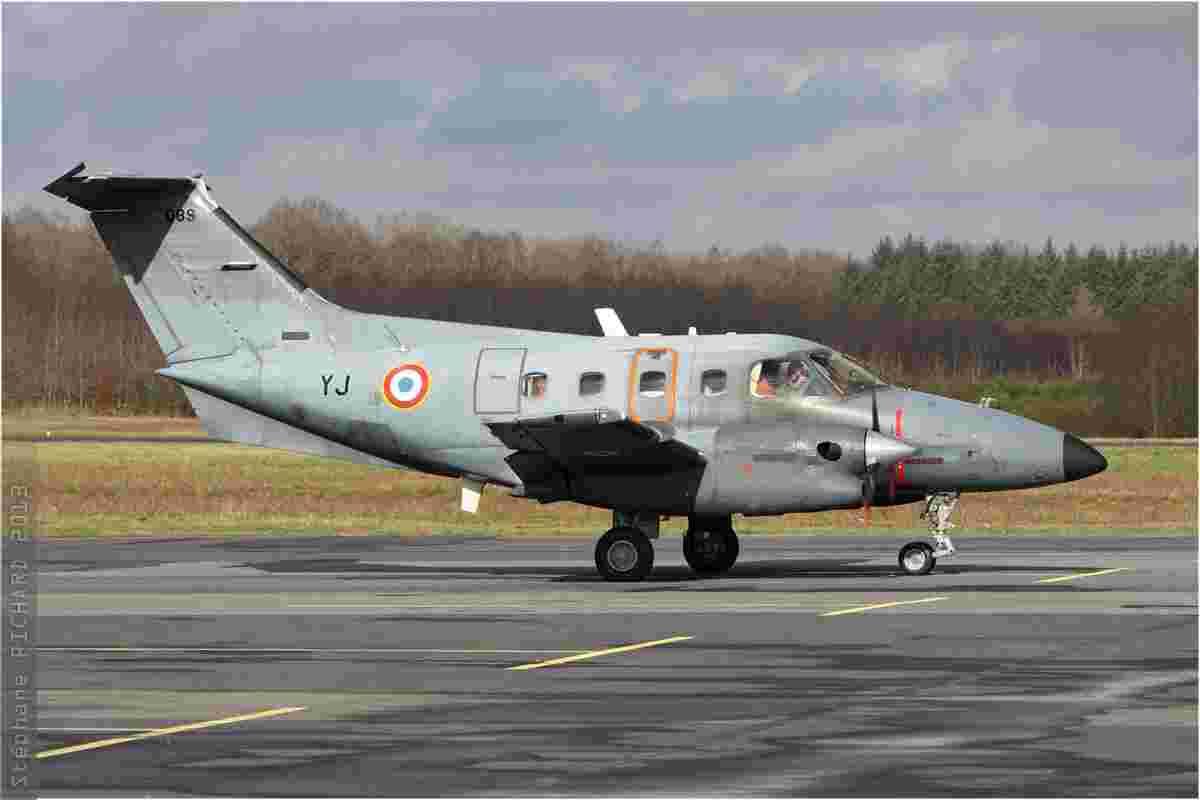 tofcomp#261-Xingu-France-air-force