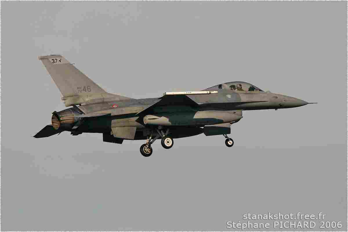 tofcomp#267-F-16-Italie-air-force