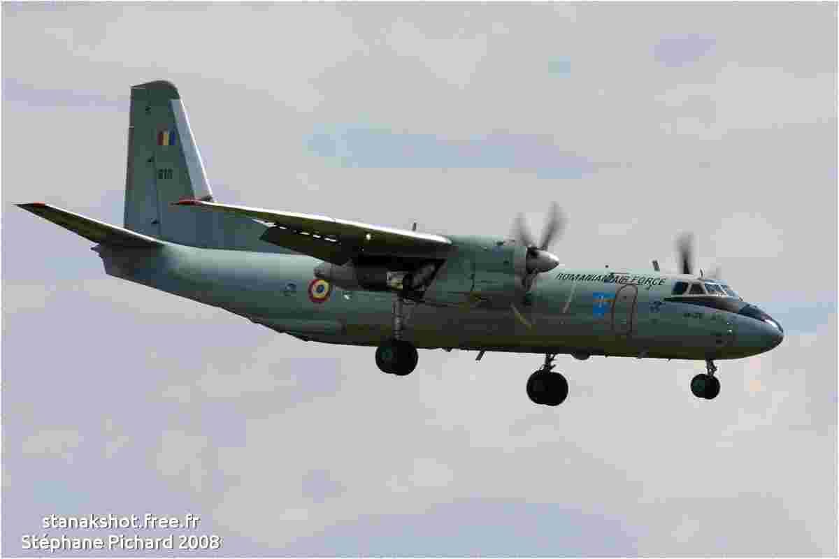 tofcomp#27-An-26-Roumanie-air-force