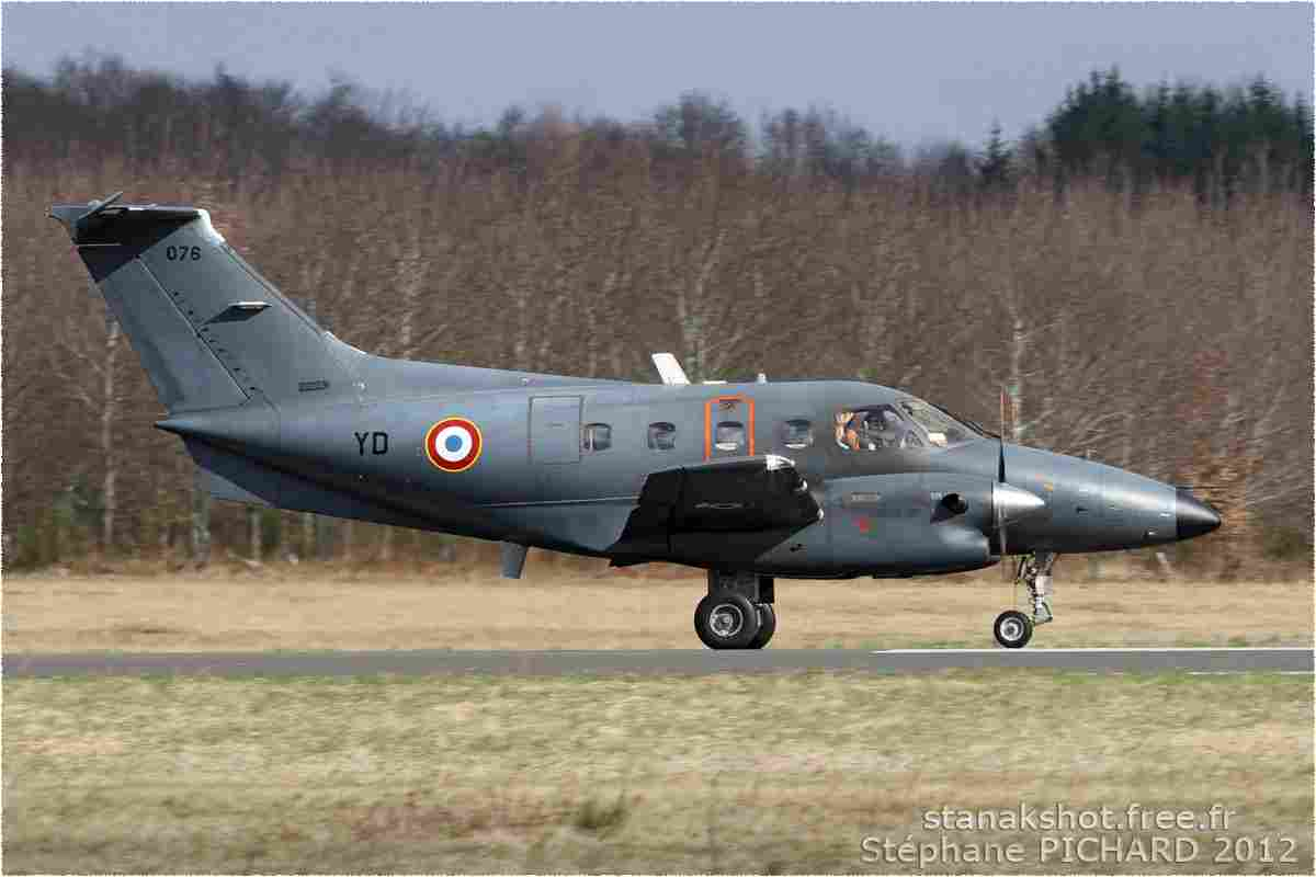 tofcomp#271-Xingu-France-air-force