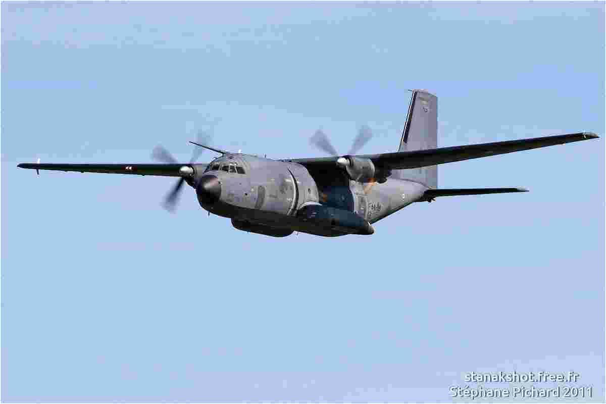 tofcomp#277-Transall-France-air-force