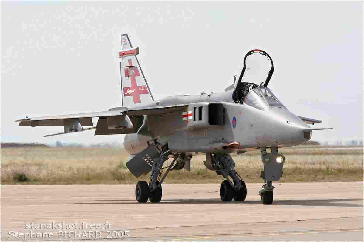 tofcomp#28-Jaguar-Royaume-Uni-air-force