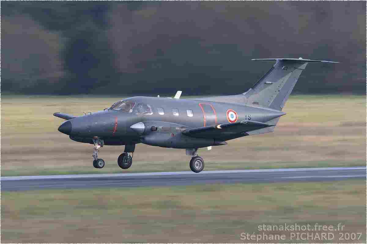 tofcomp#282-Xingu-France-air-force
