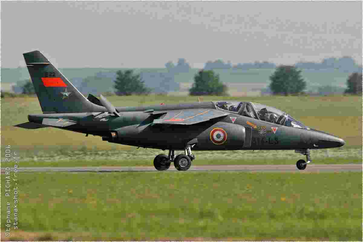tofcomp#293-Alphajet-France-air-force