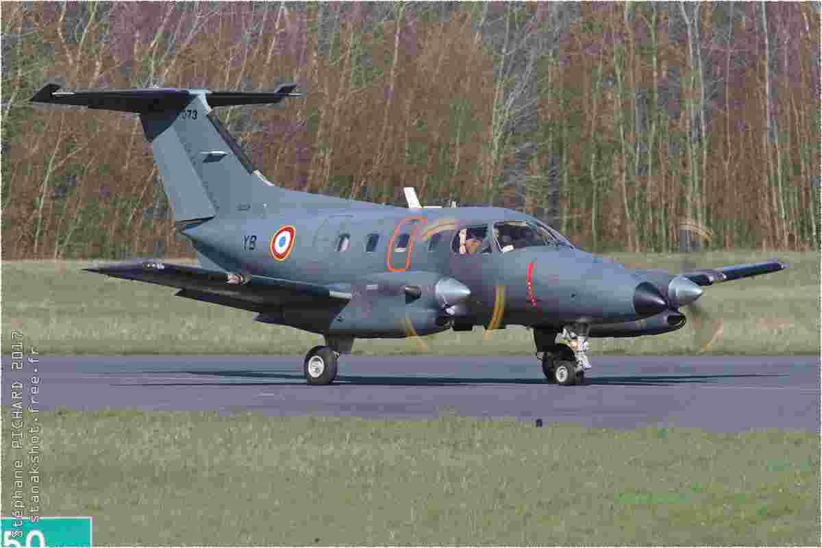 tofcomp#305-Xingu-France-air-force