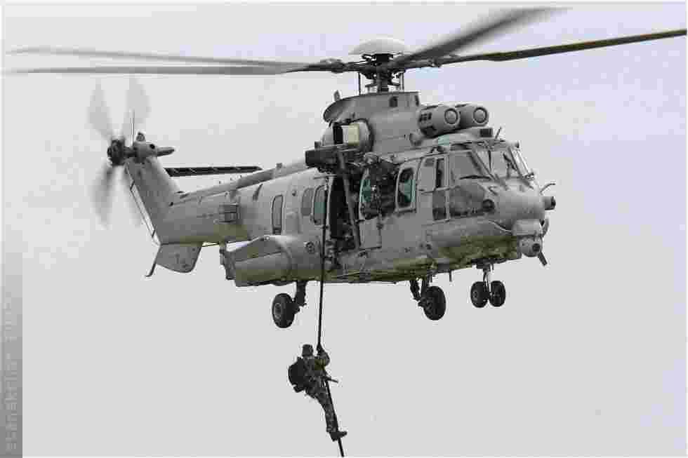 tofcomp#306-Super-Puma-France-air-force