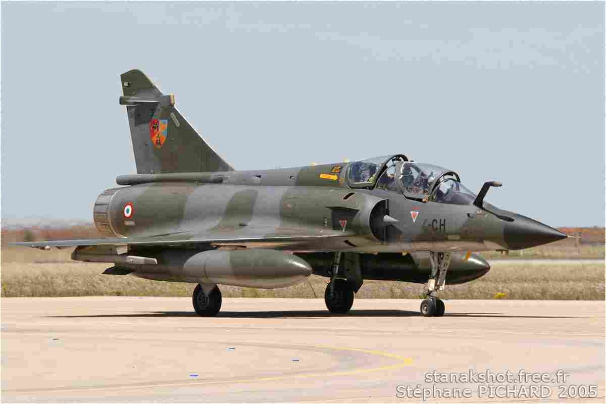 tofcomp#31-Mirage-2000-France-air-force