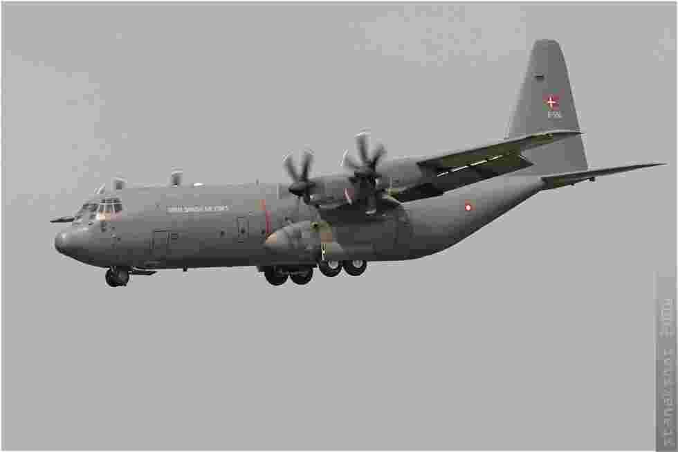 tofcomp#312-C-130-Danemark-air-force