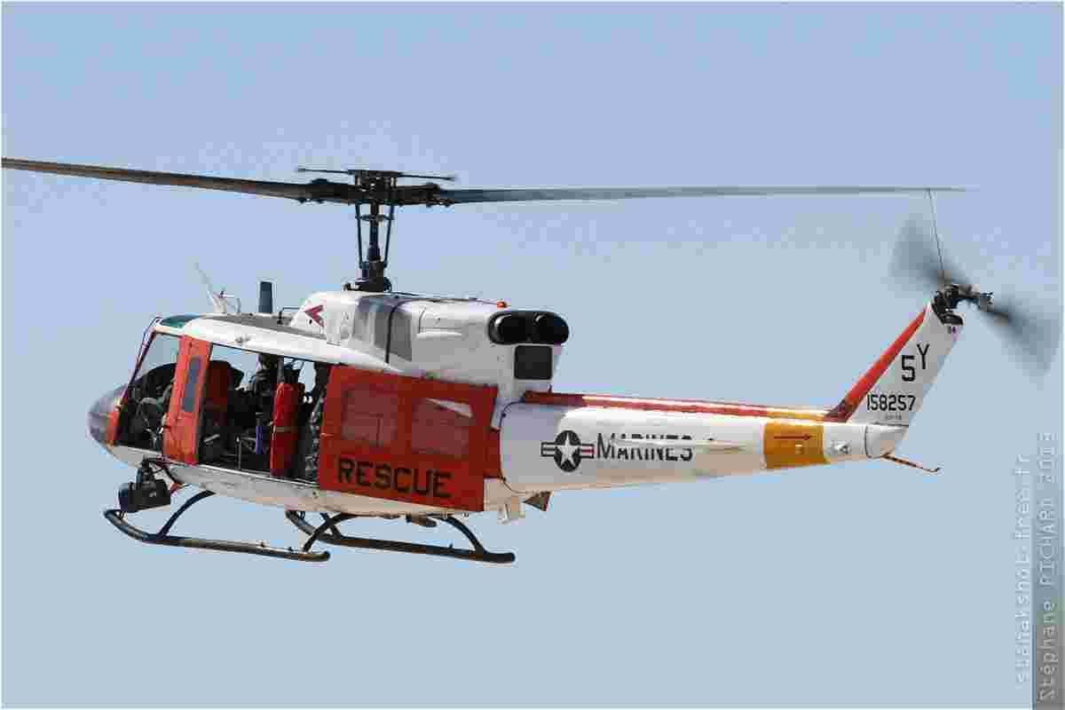 tofcomp#314-Bell-212-USA-marine-corps