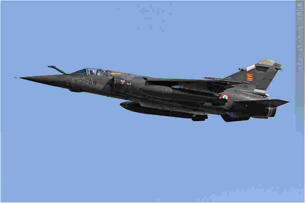 tofcomp#318-Mirage-F1-France-air-force
