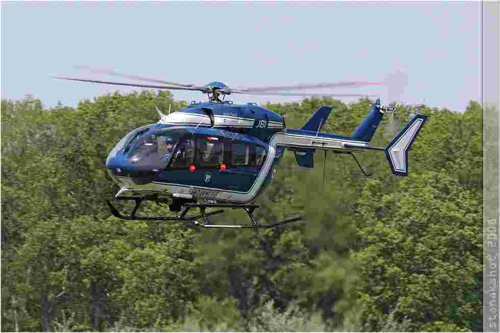 tofcomp#319-EC145-France-gendarmerie