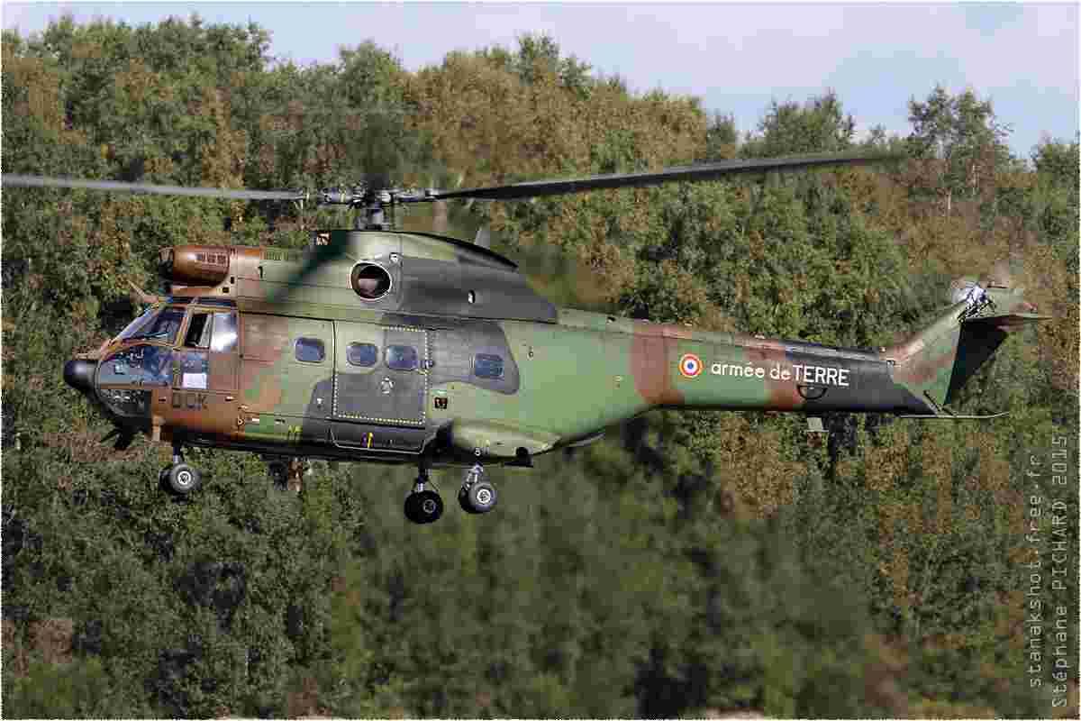 tofcomp#32-Puma-France-army