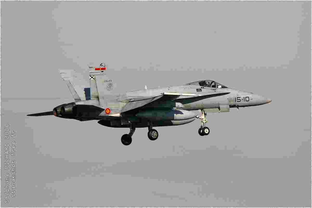 tofcomp#320-F-18-Espagne-air-force