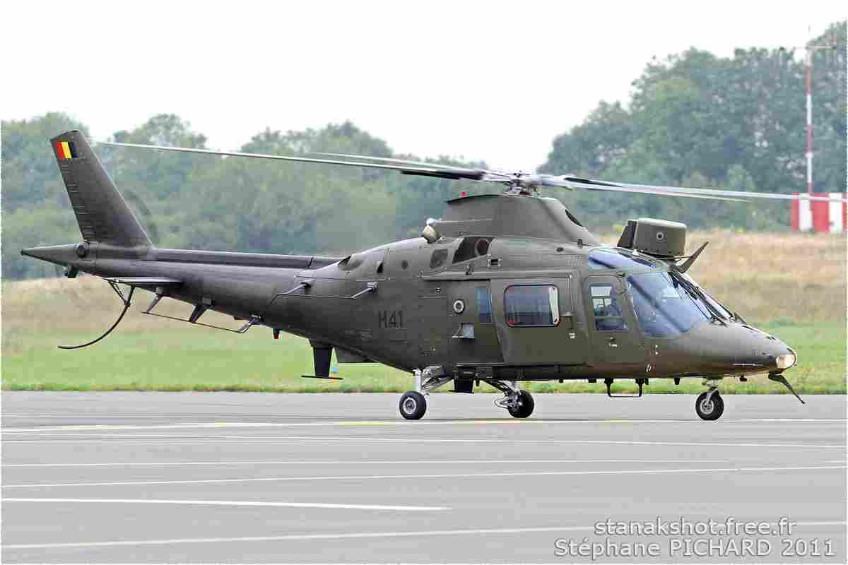 tofcomp#321-A109-Belgique-air-force