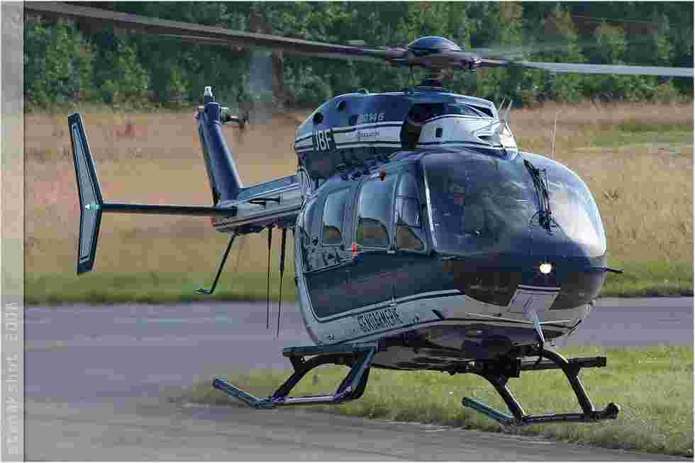 tofcomp#322-EC145-France-gendarmerie