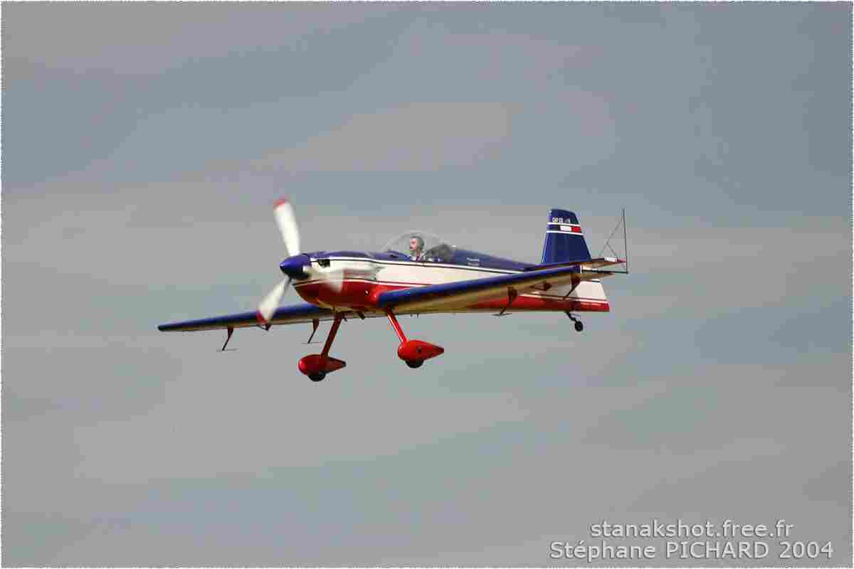 tofcomp#323-CAP-230-France-air-force