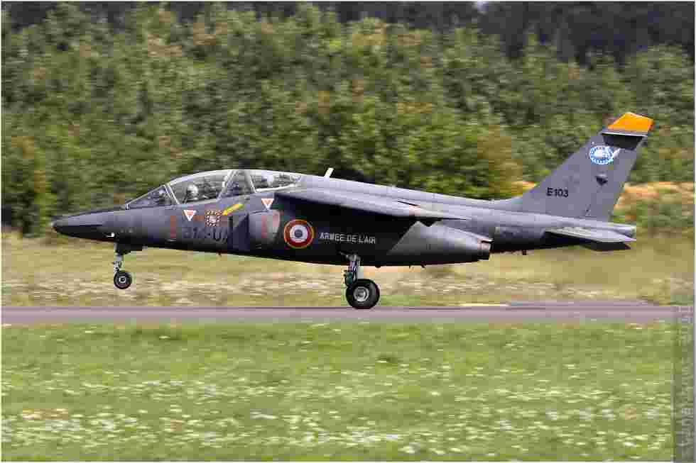 tofcomp#327-Alphajet-France-air-force