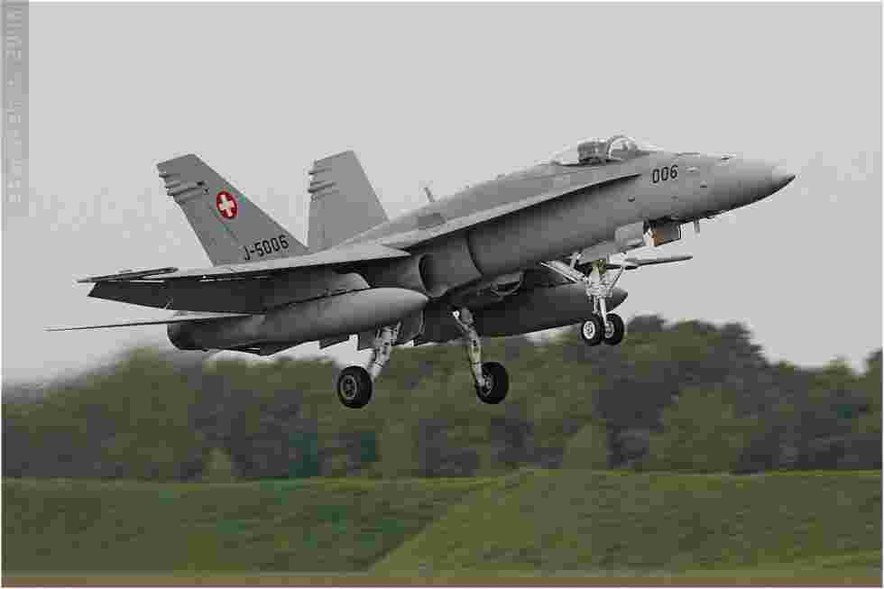 tofcomp#328-F-18-Suisse-air-force