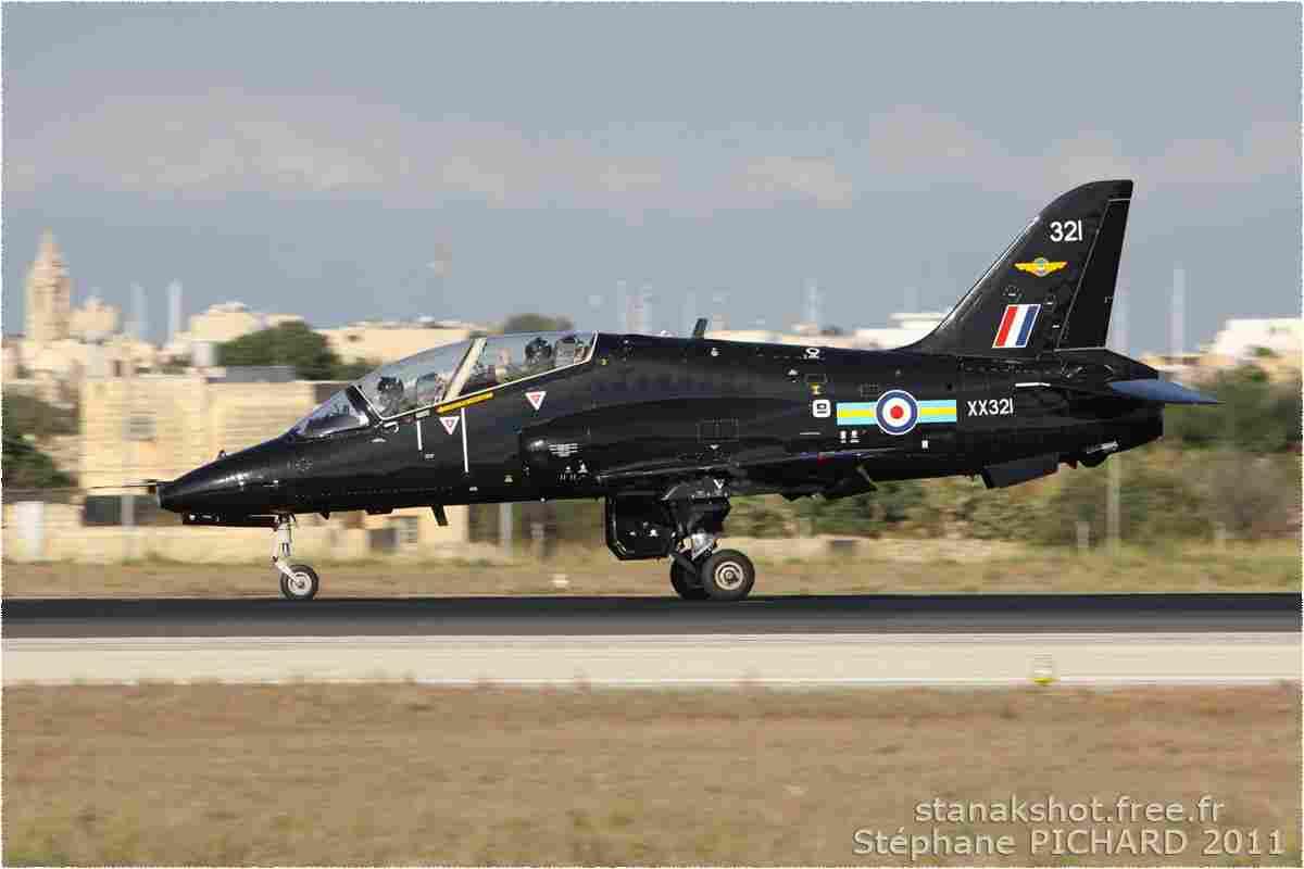 tofcomp#331-Hawk-Royaume-Uni-air-force
