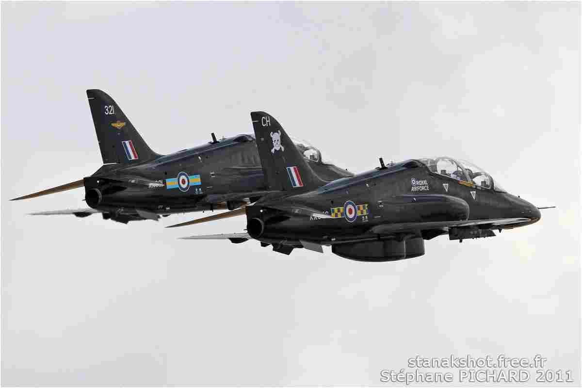 tofcomp#334-Hawk-Royaume-Uni-air-force