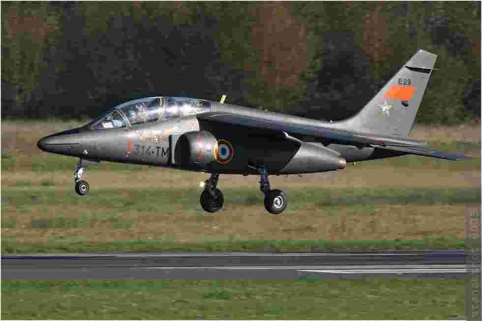 tofcomp#34-Alphajet-France-air-force