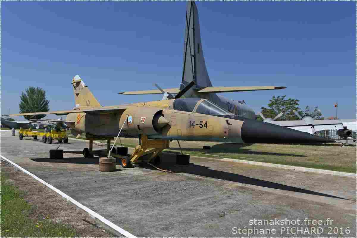 tofcomp#341-Hawk-Royaume-Uni-air-force