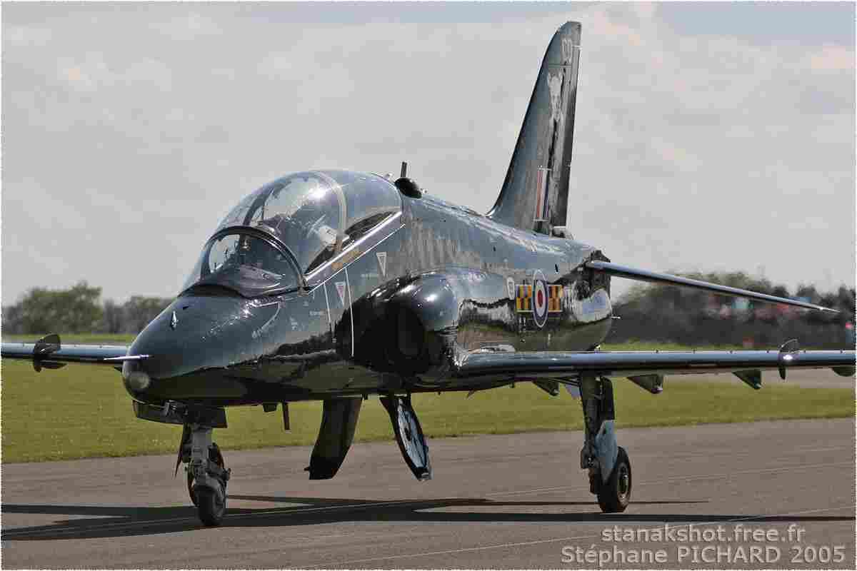 tofcomp#343-Hawk-Royaume-Uni-air-force