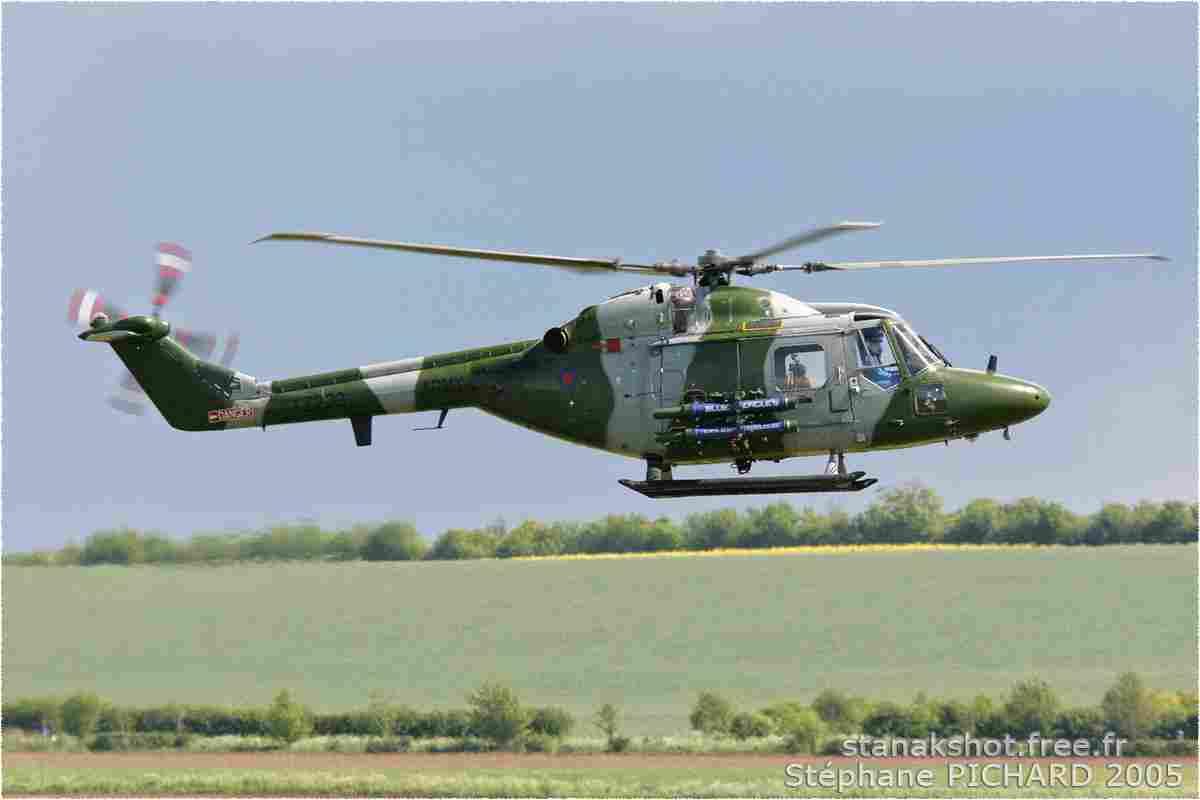 tofcomp#352-Lynx-Royaume-Uni-army