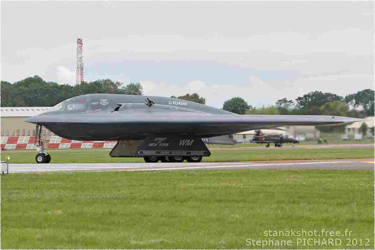tofcomp#353-B-2-USA-air-force