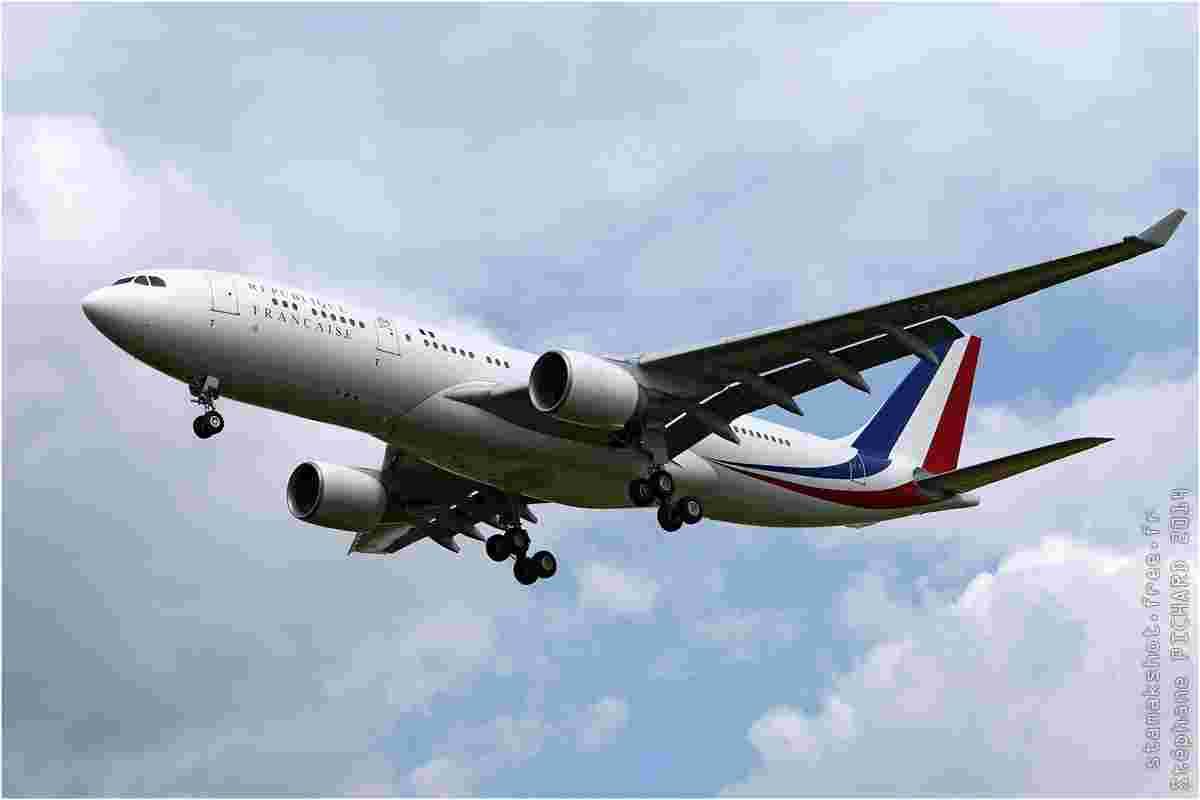 tofcomp#354-A330-France-air-force
