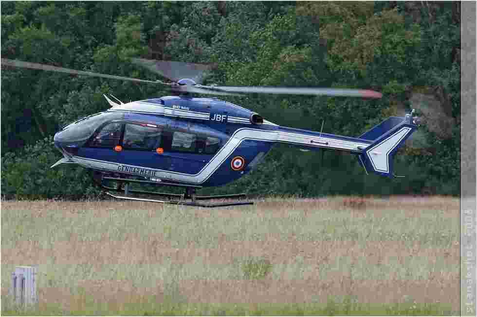tofcomp#361-EC145-France-gendarmerie