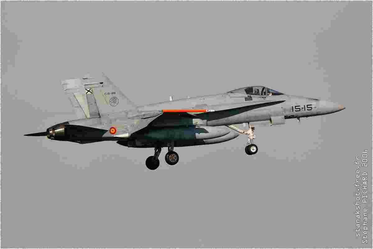 tofcomp#365-F-18-Espagne-air-force