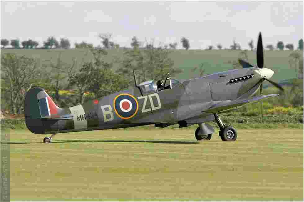 tofcomp#373-Spitfire-Royaume-Uni