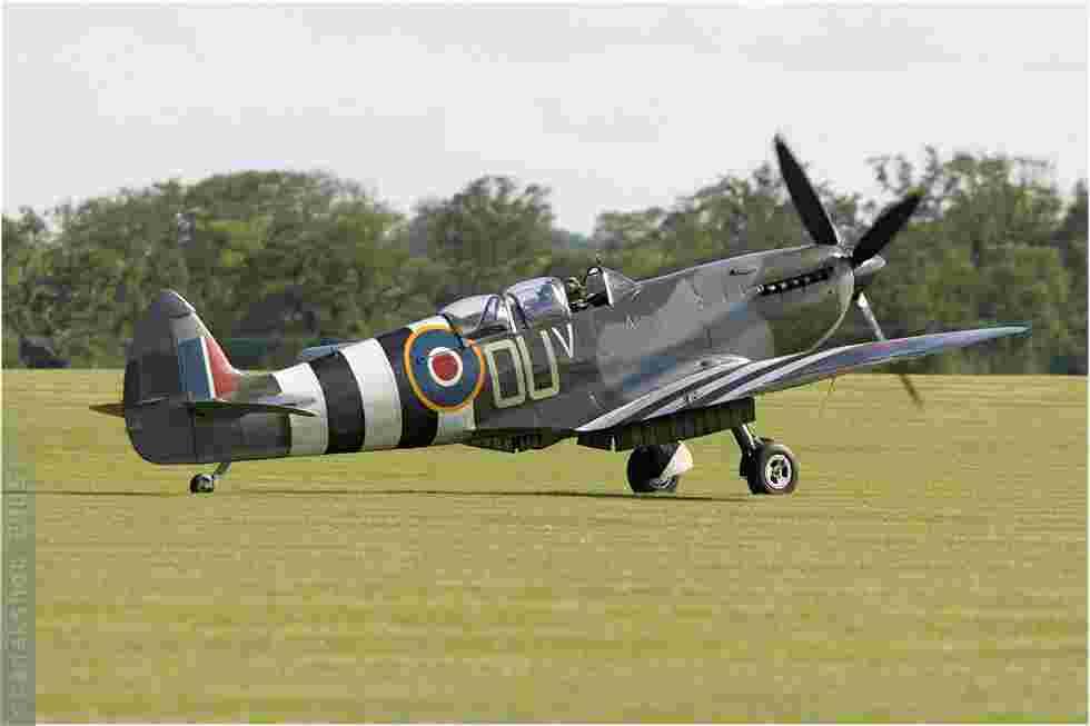 tofcomp#375-Spitfire-Royaume-Uni